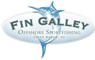 Outer Banks Sportfishing